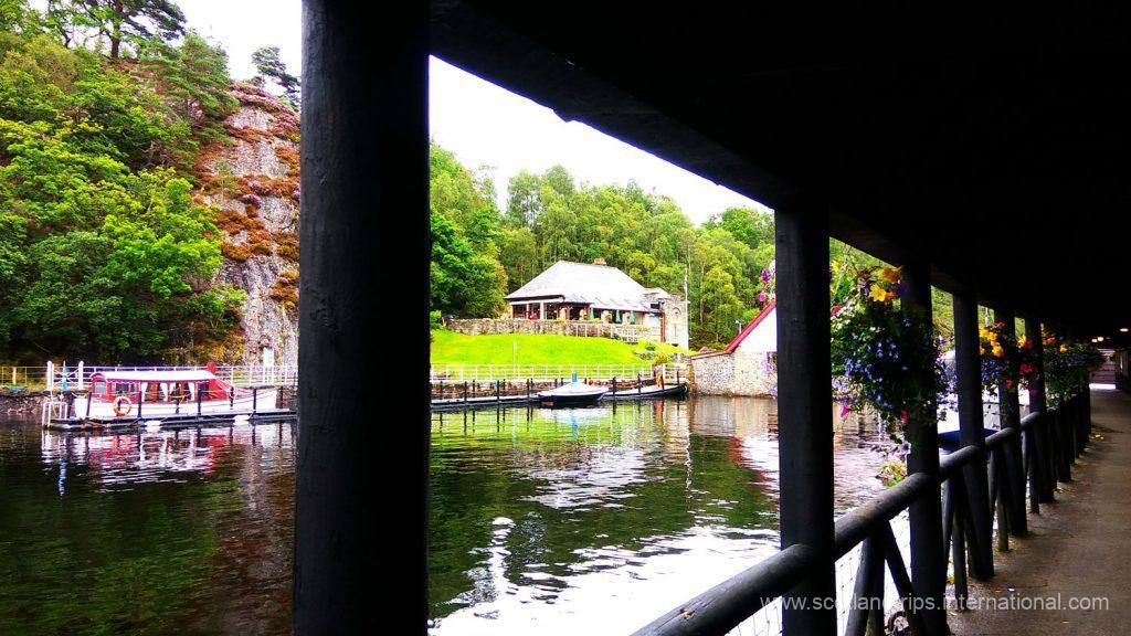 Lago Katrina tours escocia scotlandtrips web