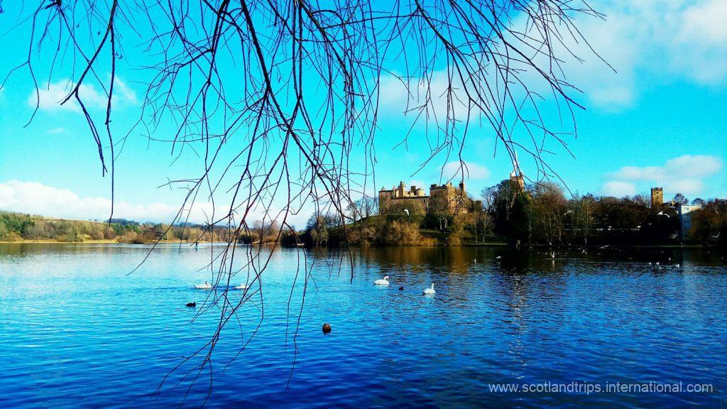 Linlithgow palace tours escocia scotlandtrips web