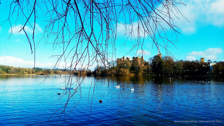 Linlitgow palace tours escocia scotlandtrips web