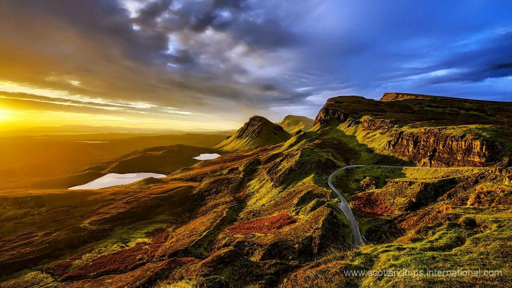 Skye quiraing tours escocia scotlandtrips