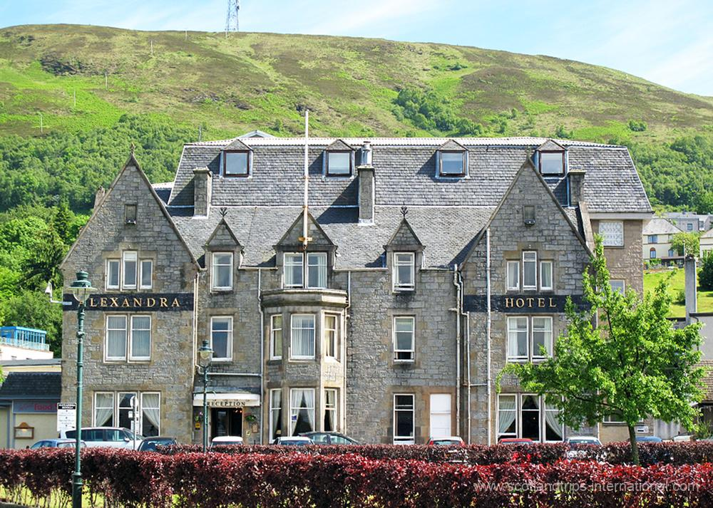 Alexandra-hotel-escocia-scotland-scotlandtrips-web