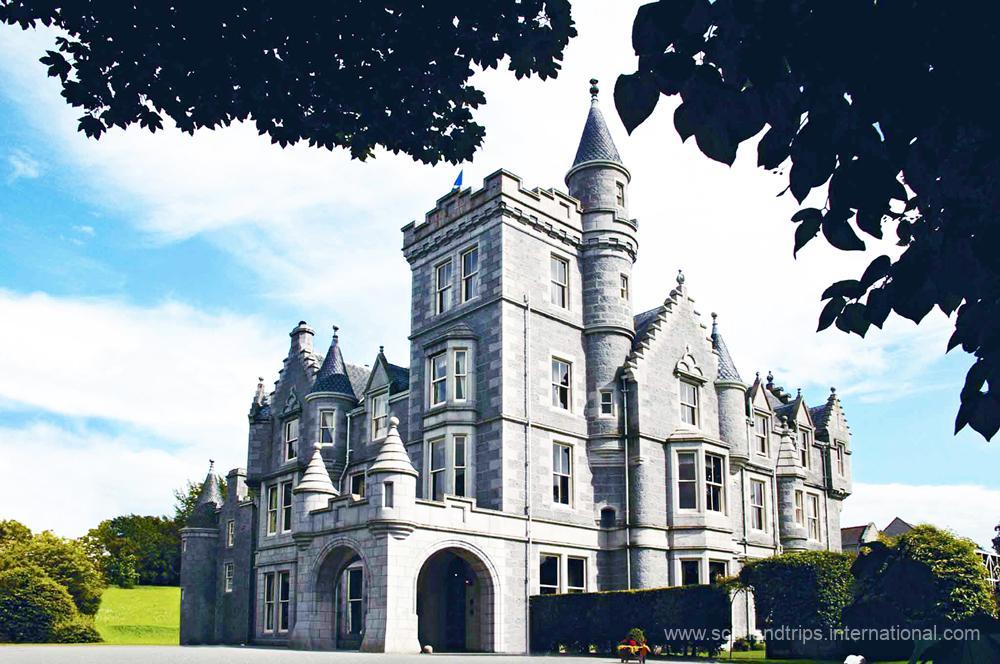 Ardoe-house-hotel-escocia-scotland-scotlandtrips-web