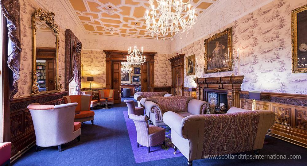 Ardoe-house-hotel-hall-escocia-scotland-scotlandtrips-web