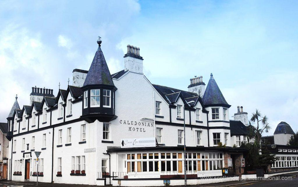 Caledonian-hotel-escocia-scotland-scotlandtrips-web