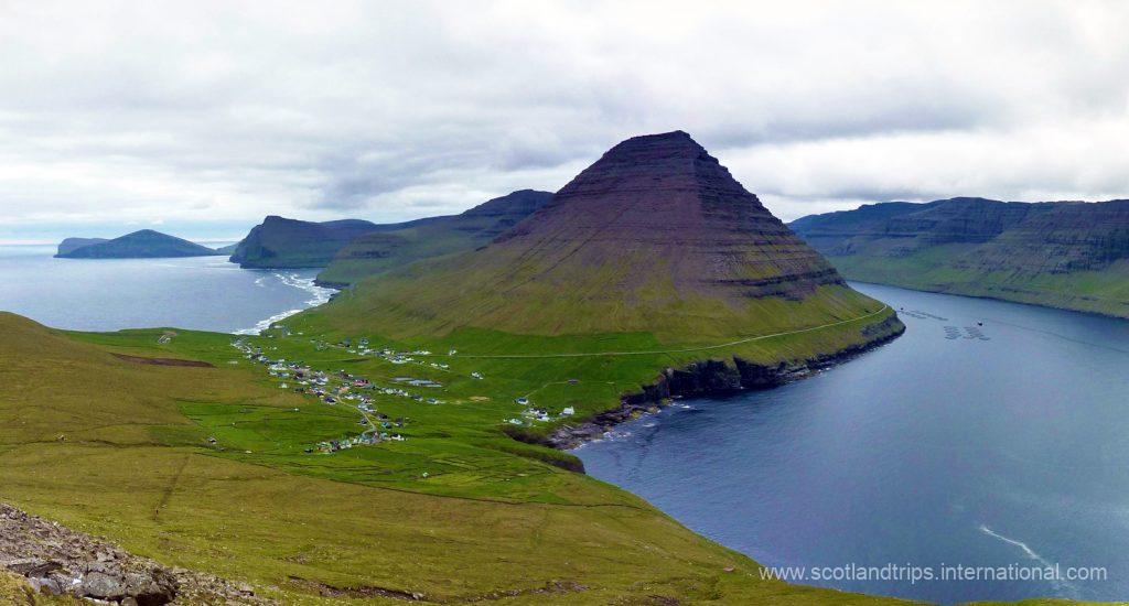 Faroe-Feroe-tours-scotlandtrips-web