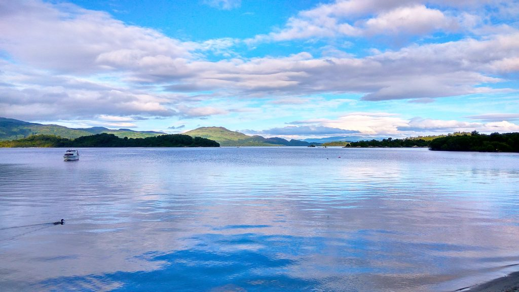 Lomong loch lago tours escocia scotlandtrips
