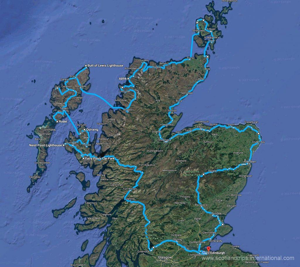 MAP-Tour-Full-Scotlan