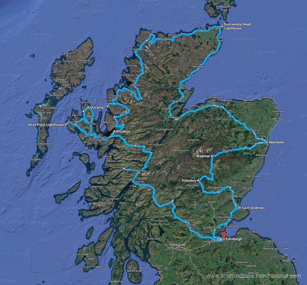 MAP-Tour-Full-Scotlan-Skye