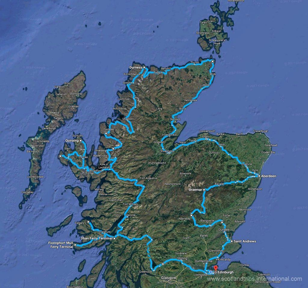 MAP-Tour-Full-Scotland-Islands