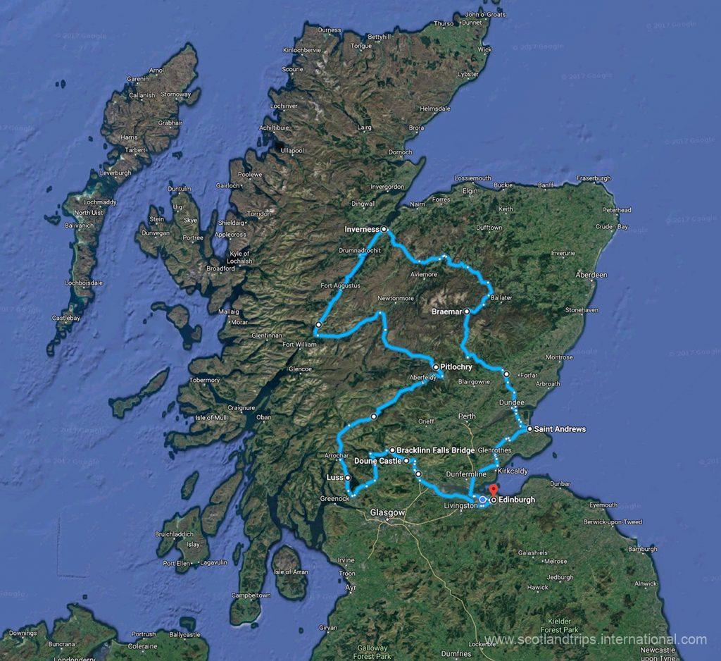 MAP-Tour-Scotland-Actively