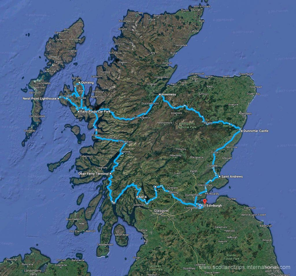 MAP-Tour-Scotland-Through-Great-Movies-Locations
