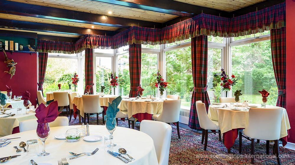 Moulin-hotel-comedor-escocia-scotland-scotlandtrips-web
