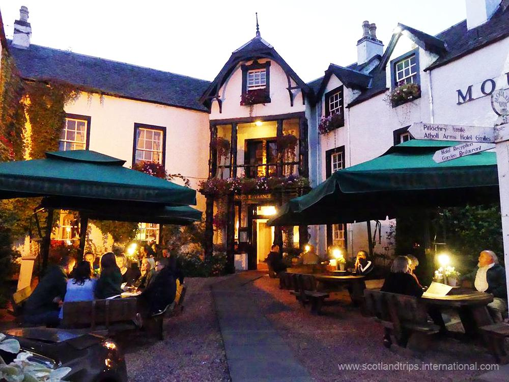 Moulin-hotel-escocia-scotland-scotlandtrips-web