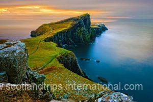 Neist-Point-Skye-viajar-por-Escocia