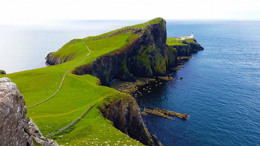 Neistpoint tours escocia scotlandtrips