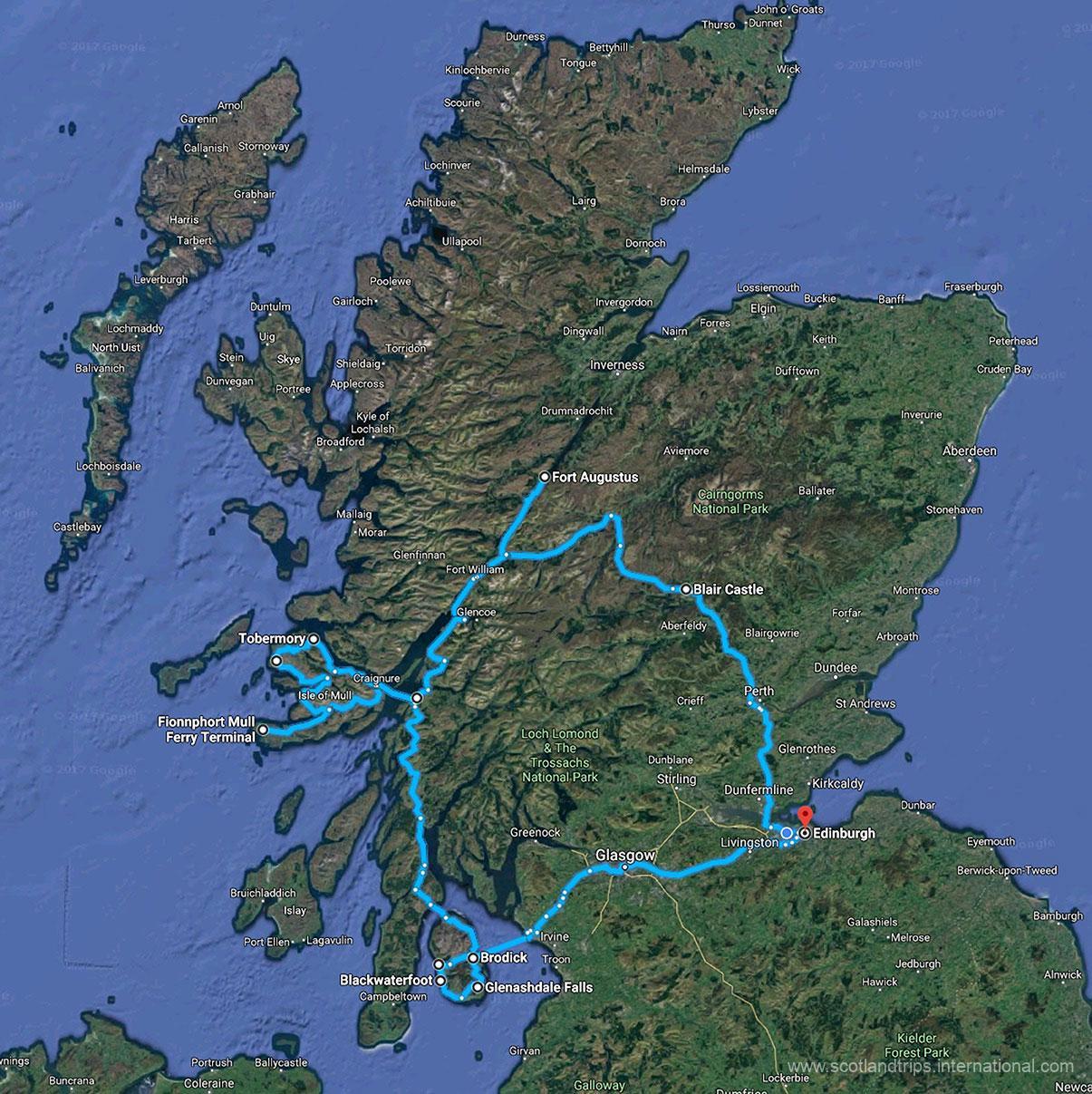 Tour-Argyll-The-Inner-Hebrides-Islands