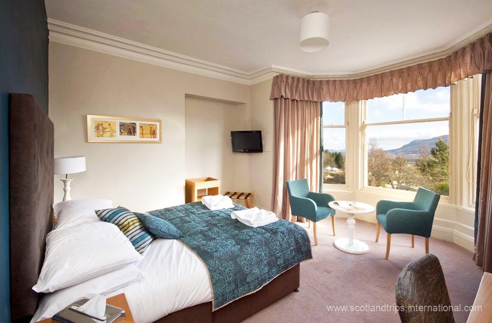 hydro-hotel-dormitorio-escocia-scotland-scotlandtrips-web
