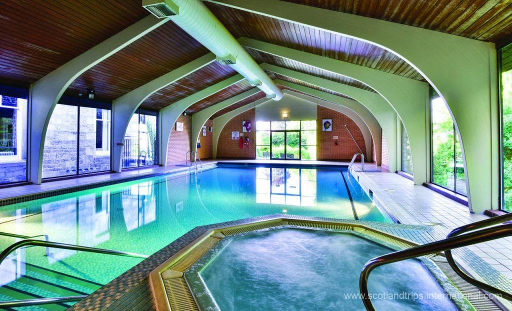 hydro-hotel-piscina-escocia-scotland-pitlochry-web