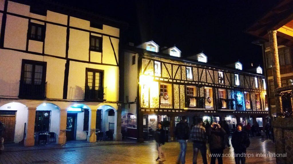 Ezcaray-rioja-wine-cuisine-tours-spain-espana-scotlandtrips