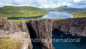 Faroe-Feroe-islas-tours-Scotlandtrips