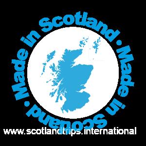 ScotlanTrips International
