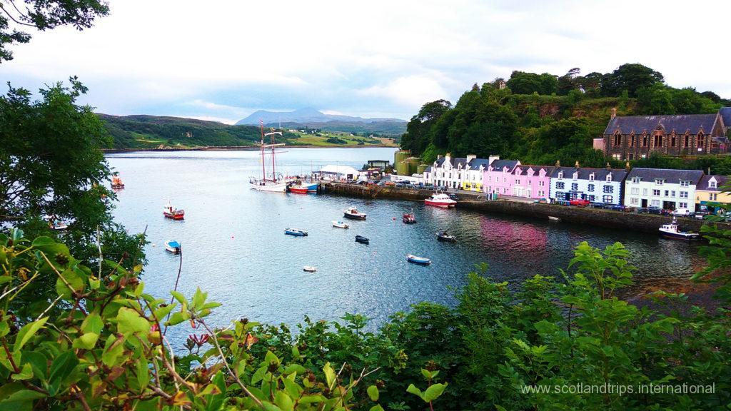 Skye-Portree-escocia-scotlandtrips
