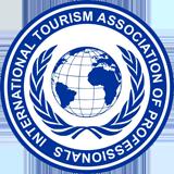 ITAP - ScotlandTrips International