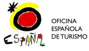 Turismo en España - ScotlandTrips International