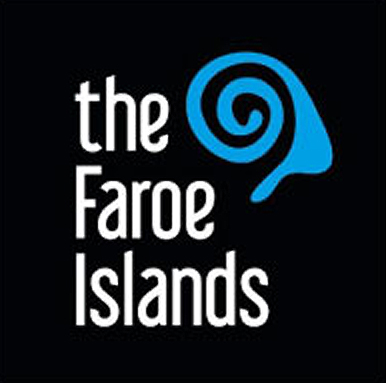visitfaroeislands - ScotlandTrips International