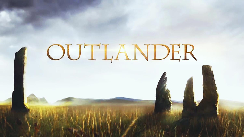 Top Tour Outlander! - 6 días