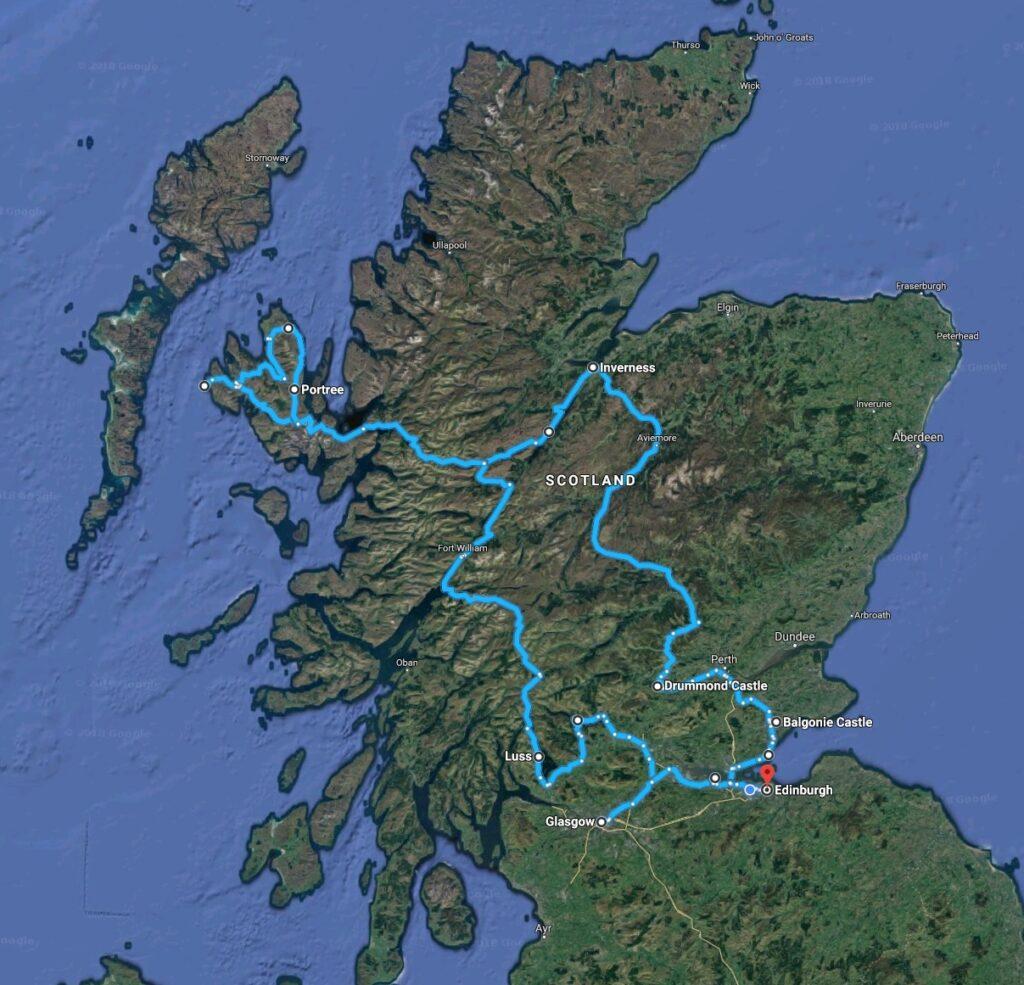 www.scotlandtrips.international