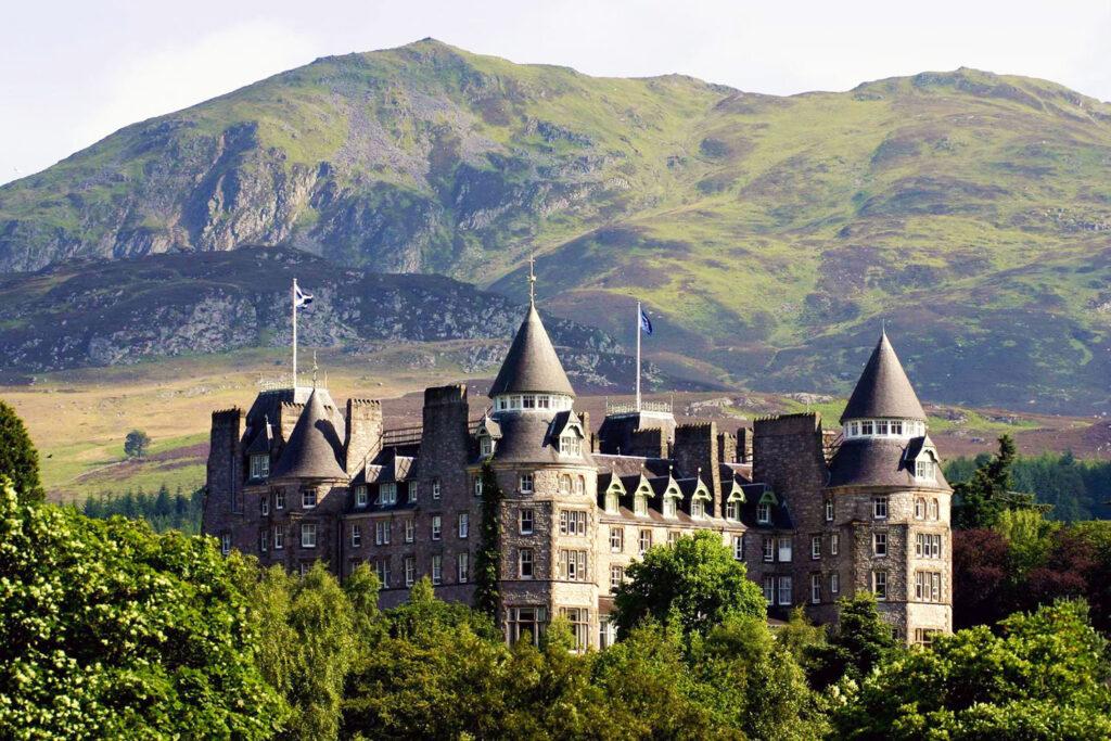 tours-por-escocia-tours-in-scotand-viajes-travel-vacaciones-holidays-scotlandtrips-international-atholl-palace-pitlochry