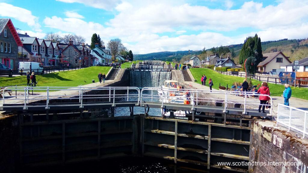 tours-por-escocia-tours-in-scotand-viajes-travel-vacaciones-holidays-scotlandtrips-international-caledonian-canal