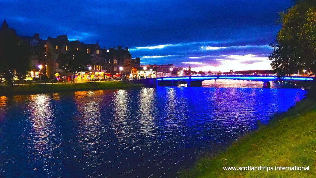 tours-por-escocia-tours-in-scotand-viajes-travel-vacaciones-holidays-scotlandtrips-international-inverness