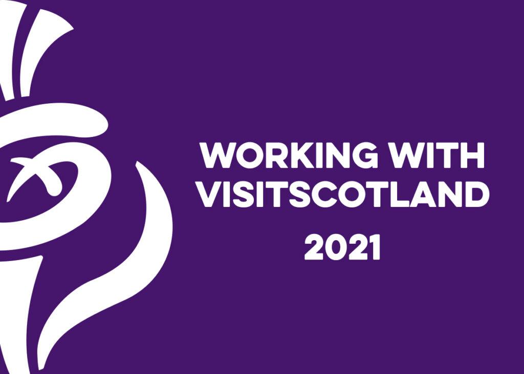 ScotlandTrips International
