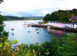 Skye Portree tours escocia scotlandtrips