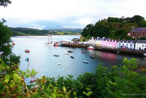 5-Skye-Portree-tours-escocia-scotlandtrips-web