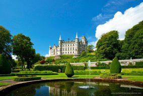 Tours y Excursiones por Escocia - Toursporescocia