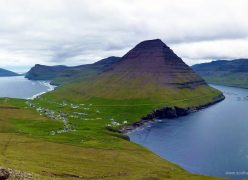 Faroe-Feroe-tours-ScotlandTrips International