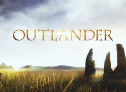 Top Tour de Outlander Tour
