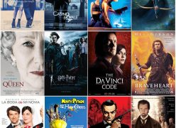 Movies Peliculas Tours Escocia Scotland Scotlandtrips