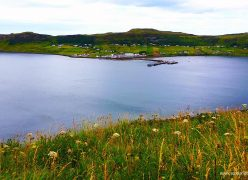 Tours a Skye - Tours en Skye - Tours in Skye
