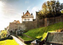 castillo-stirling-tours-escocia-scotlandtrips-web