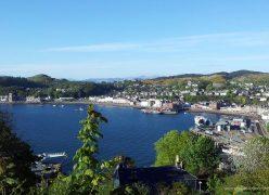 harbour-tour-escocia-scotlandtrips