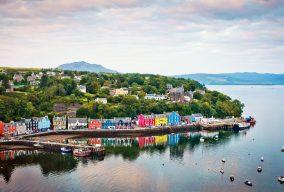 mull isla island tours escocia scotlandtrips
