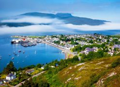 tours-por-escocia-tours-in-scotand-viajes-travel-vacaciones-holidays-scotlandtrips-international-ullapool-highlands